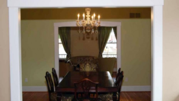dining-room-620x350